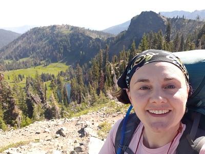 Sabbatical Journey – Sundays in October